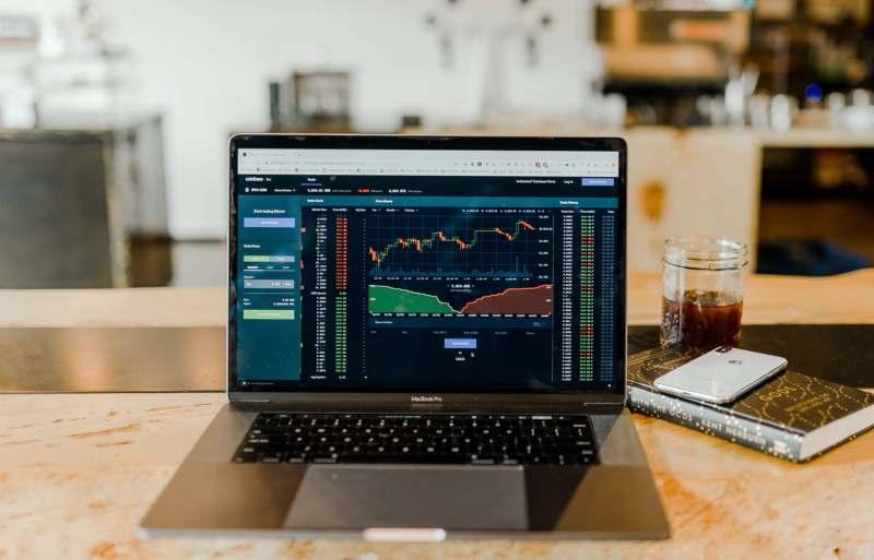 Jak i w co zacząć inwestować? Sprawdź nasze propozycje